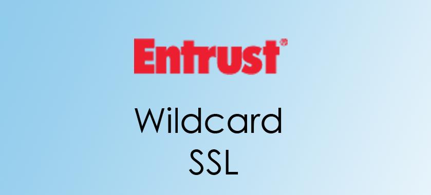 Compare the Best Entrust Wildcard SSL Providers 2017 |