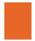 IdenTrust png logo