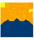 Lets encrypt png logo
