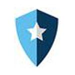 Starfieldtech logo copy