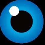 globalsign png logo