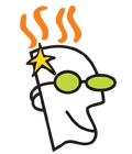 godaddy png logo