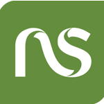 network-solutions- png logo