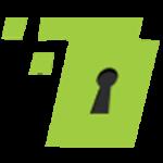 ssl.com png logo
