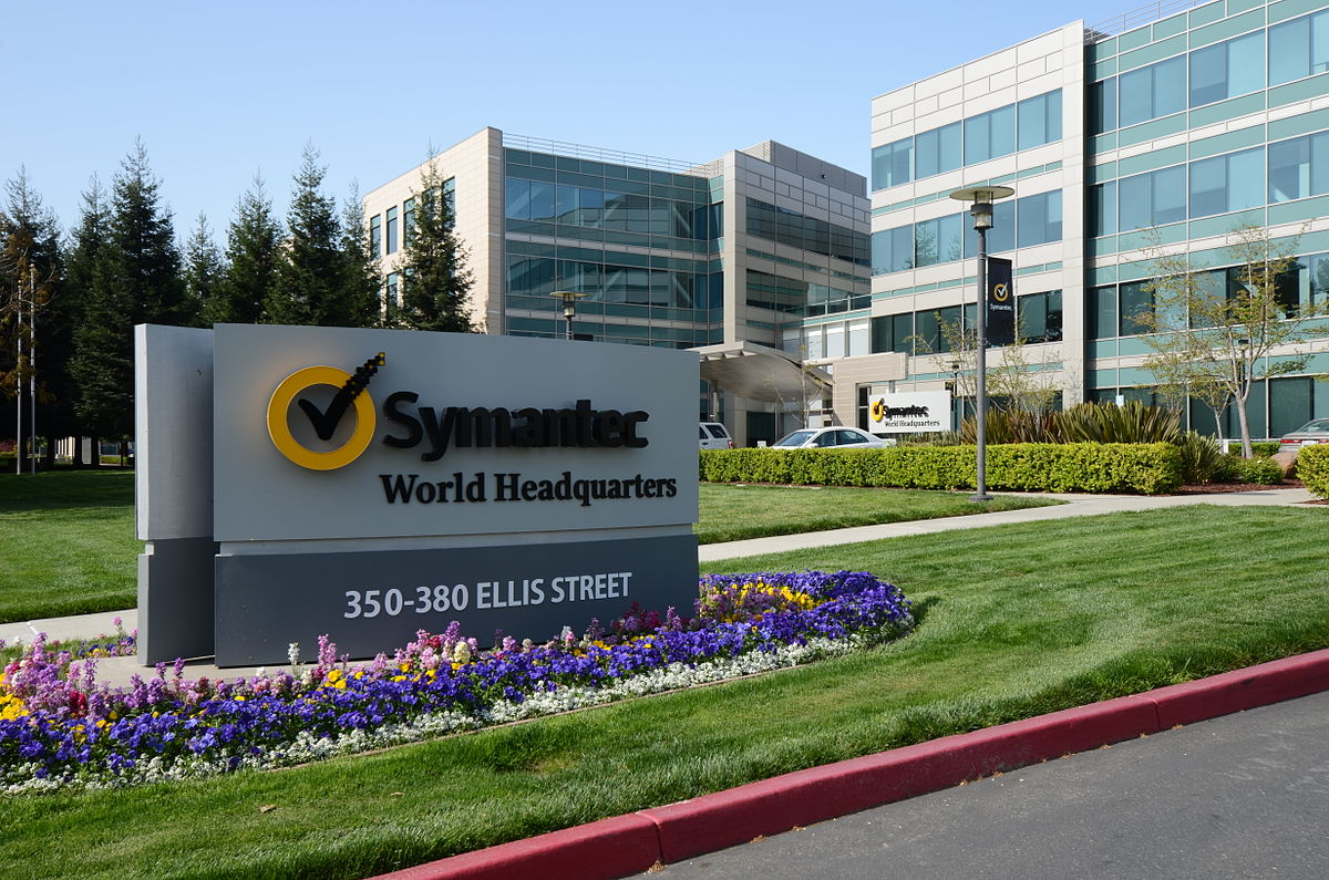 DigiCert's acquisition of Symantec's