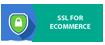 ECOMMERCE SSL