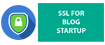 SSL for blog