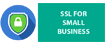 ssl for small business small