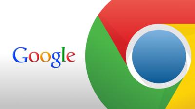 google-chrome-feature