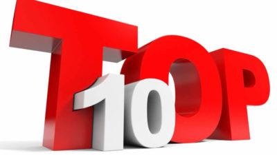 10 ssl providers