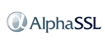 alpha ssl short