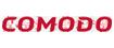 Comodo_comparison