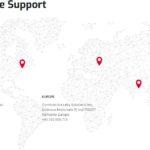 comodo support