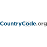 country-code