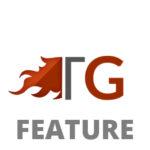 themegrill logo