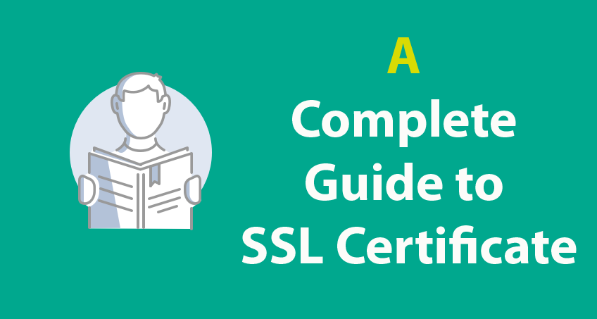 guide to ssl