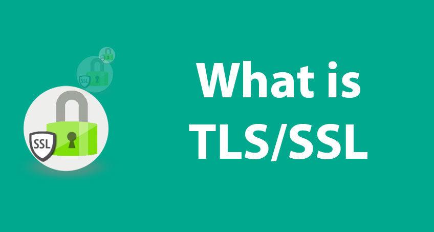 understading ssl tls