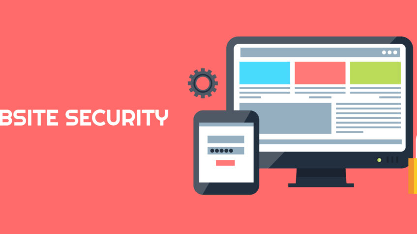 How to check if a website is secure
