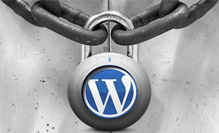 WordPress Website Security with SSL Certificate