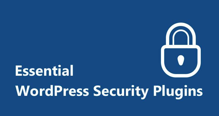 Top WordPress Plugins for SSL Certificate