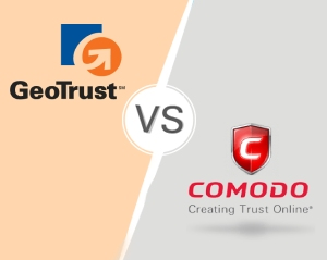 Comodo SSL vs Geotrust SSL