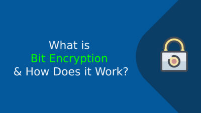 What is Bit Encryption & How Does it Work