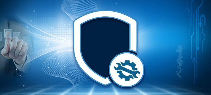 What is a macro virus attack?