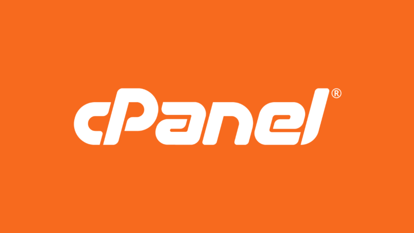 Install an SSL/TLS Certificate in cPanel