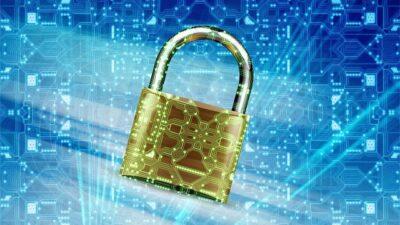 How to solve Certificate_Verify_Failed error