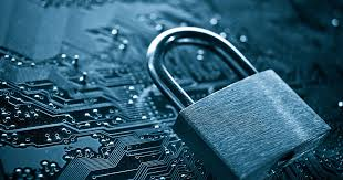 How to Remove Root Certificates from Apple, Android, Microsoft, Mozilla? A chained-back trusted root certificate that works for digital platforms so that the information can be secured and safe is an SSL certificate. People will not trust only any website or internet browser without checking the security and encryption of the information. When the website started running on the internet browser then digital certificates are present in it and they must check for the certificates chain back for making the trusted root. Any random digital certificate is not trusted by the browsers. The digital certificate should be from trusted roots and brands from the reputed and trustworthy organization. What is a Root Certificate? The digital certificates are also known as SSL/TLS certificates that are chained back to a trusted root certificate. It is referred to as certificate chaining that helps to establish trust. At the time of visiting the website, the user's browser taught all the things for safety purposes. The user will not be able to trust the website completely no matter what type of website is or which website the user is accessing. The browser will firstly check and verify at the time of visiting the website that either the website installed a digital certificate or not and its chained back form to its trusted root. This is considered as a reason because which owners of the website are recommended to install the intermediate certificates along with the SSL certificate. It will work as a helping hand so that the certificate chain can be completed. A special type of X.509 digital certificate is considered as a root certificate which is issued by the trusted certificate authorities (CAs) such as Sectigo, DigiCert, and Comodo. As compared to end-user or leaf SSL/TLS certificates, root certificates consist of a longer validity period. The end-user or leaf SSL/TLS certificates come with only one or two-year validity period. Why you should Remove a Root Certificate? The founda