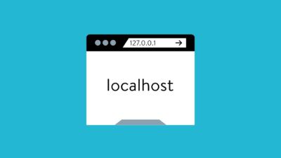 ssl for localhost
